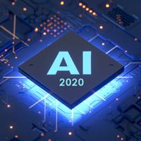 CROSSMARK 2020 Vision Focuses on Artificial Intelligence Advancments.