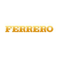 Ferrero – Selects CROSSMARK as Agency of Record