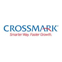Sale of CROSSMARK Australia and New Zealand to DKSH Smollan