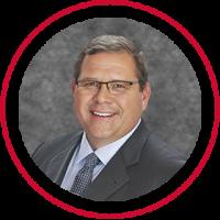 Mac Naughton Named to CROSSMARK Board of Directors