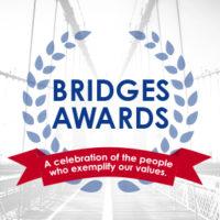 Q1 2020 BRIDGES Award Winners Named