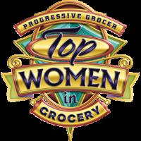 CROSSMARK Leaders Named to ProgressiveGrocer's 2017 Top Women in Grocery List