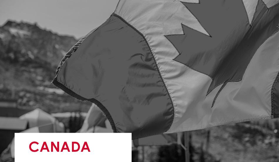 CROSSMARK Canada