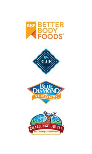 CROSSMARK brands 1