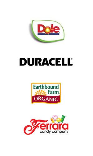 CROSSMARK brands 4