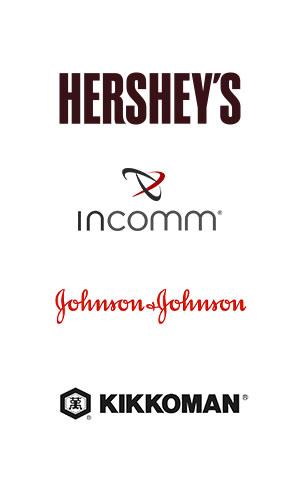 CROSSMARK brands 6