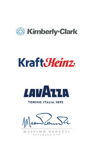 CROSSMARK brands 7