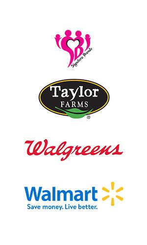 CROSSMARK brands 11